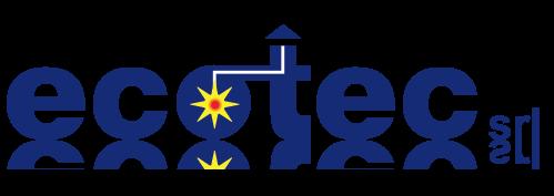 Ecotec srl Bologna - Attrezzature per la ristorazione, risanamento canne fumarie, formazione per ristoratori