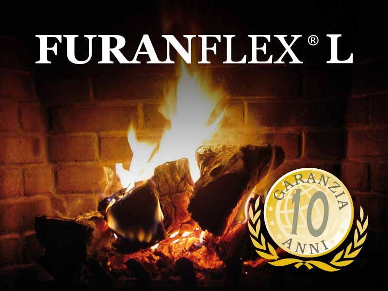 furanflex03