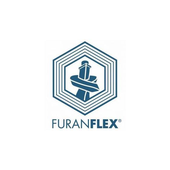 canna_fumaria_furanflex